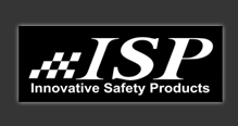 ISP - Innovative Safety Products