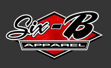 Six-B Apparel